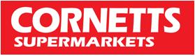 Cornetts Supermarkets