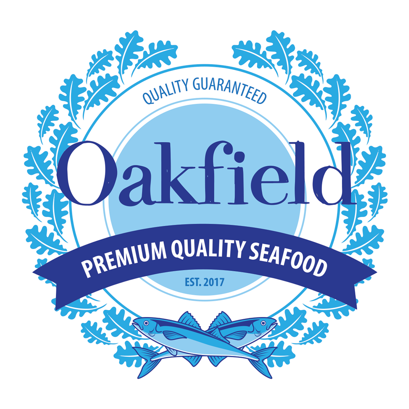 Oakfield Seafood