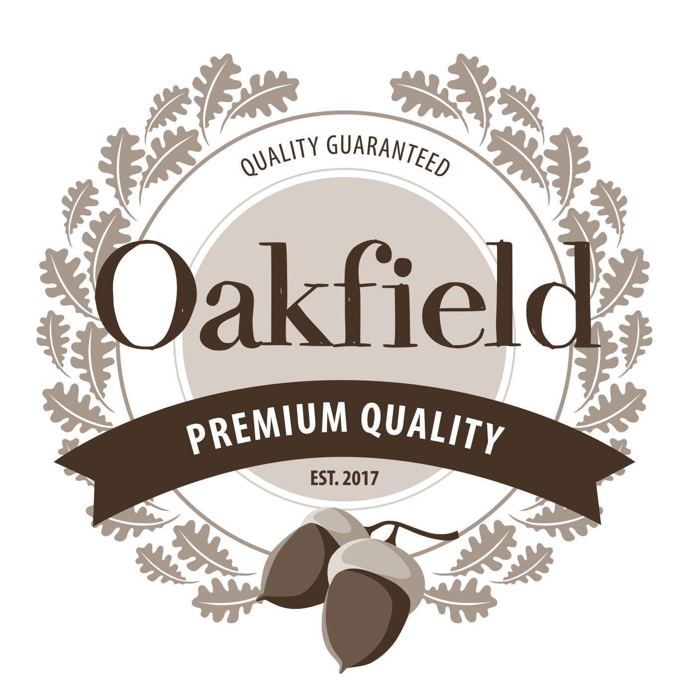 Oakfield Ham